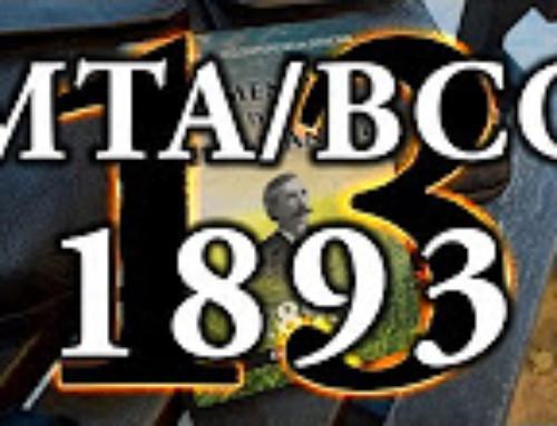 El Mensaje Tercer Àngel 1893 – Youtube